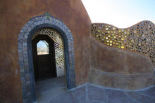 Load image into Gallery viewer, global-earthship-entry