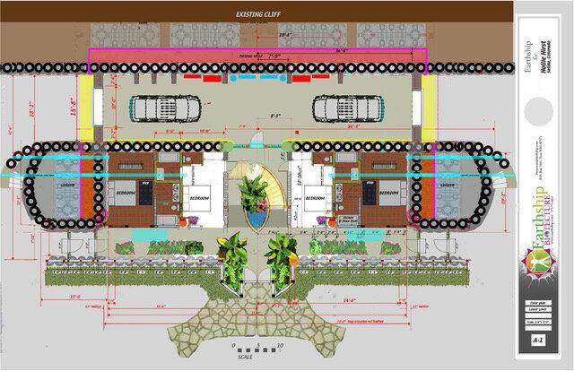 split-level-global-model-construction-drawings-a