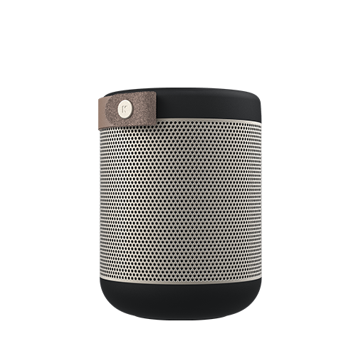 Enceinte bluetooth AMajor