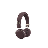 Casque bluetooth AWear