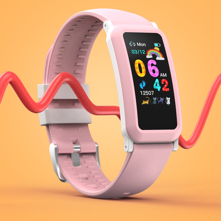 FronFit K1 Kid Fitness Tracker