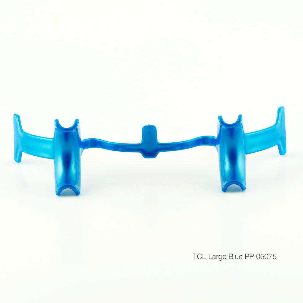 TCL - self-retaining retractor