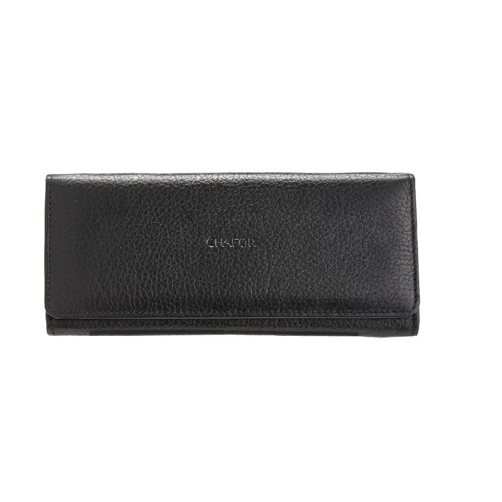 CHAFOR Continental Wallet CA3