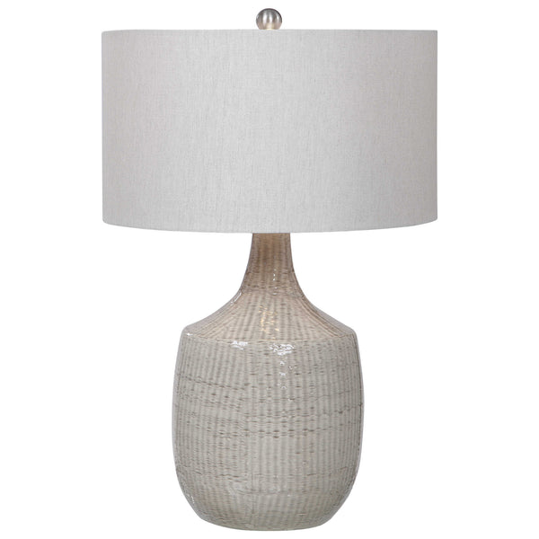 Felipe Table Lamp