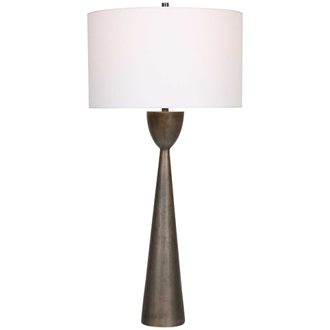 Waller Table Lamp