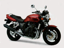 Load image into Gallery viewer, Honda CB 1000 FS-W