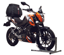 Load image into Gallery viewer, KTM 125 Duke (12-14)