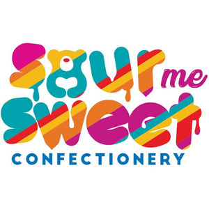 Sour Me Sweet Gift Box - Sour Me Sweet Confectionery