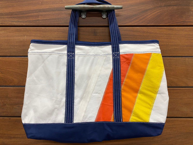 OLD STYLE: SHORE BAG:1089
