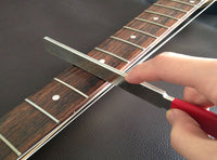diamond fret file