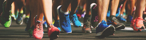 running-shoes-banner