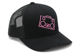 DiamondBoxx M3 Trucker Hats