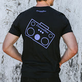 DiamondBoxx M3 T-Shirt