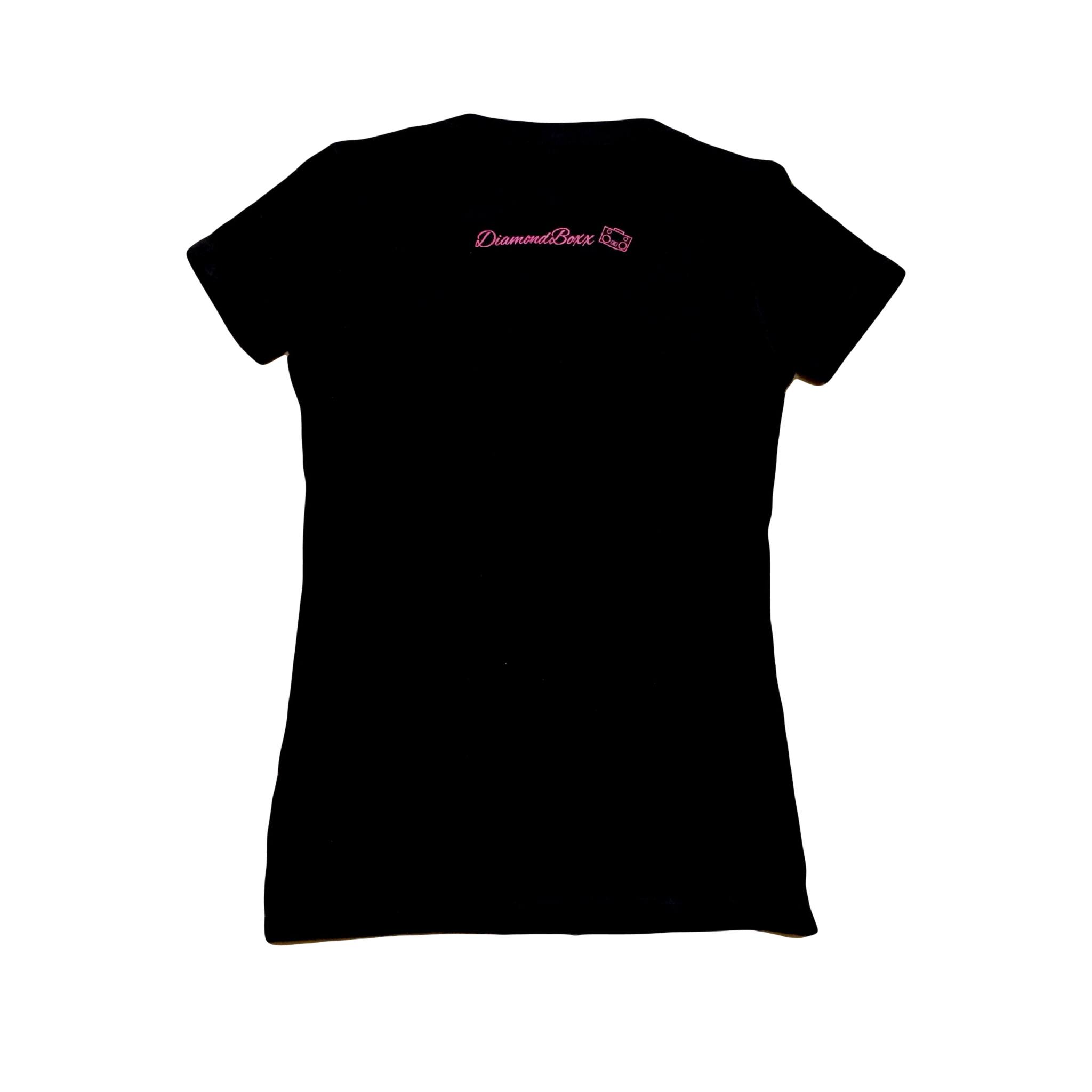 T-Shirts - DiamondBoxx Women's T-shirt