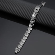 Load image into Gallery viewer, Bracelet With Magnets