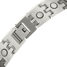 Load image into Gallery viewer, Bracelet For Pain Titanium