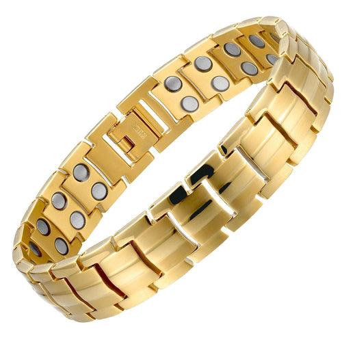 Bracelet For Girls Gold