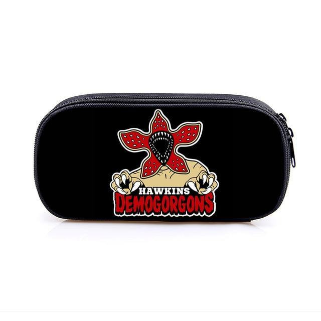 Trousse Stranger Things Démogorgon | La Boutique Stranger Things