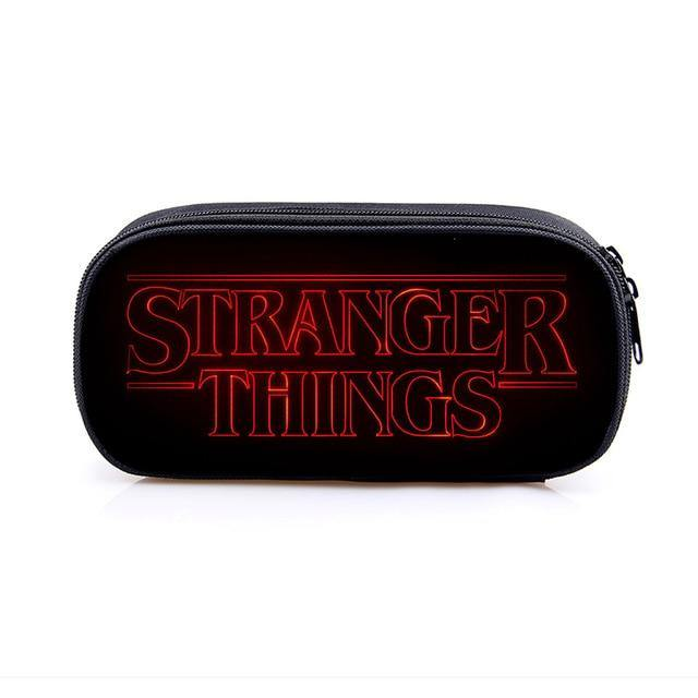 Trousse Stranger Things Classic | La Boutique Stranger Things