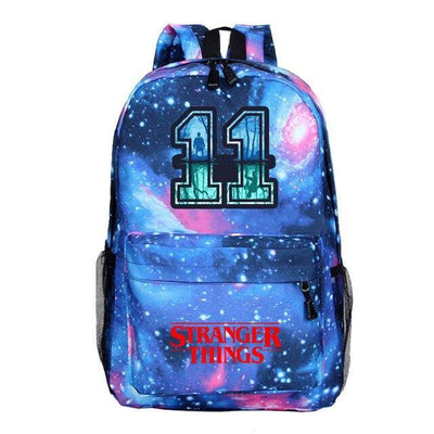 Sac Stranger Things Eleven | La Boutique Stranger Things
