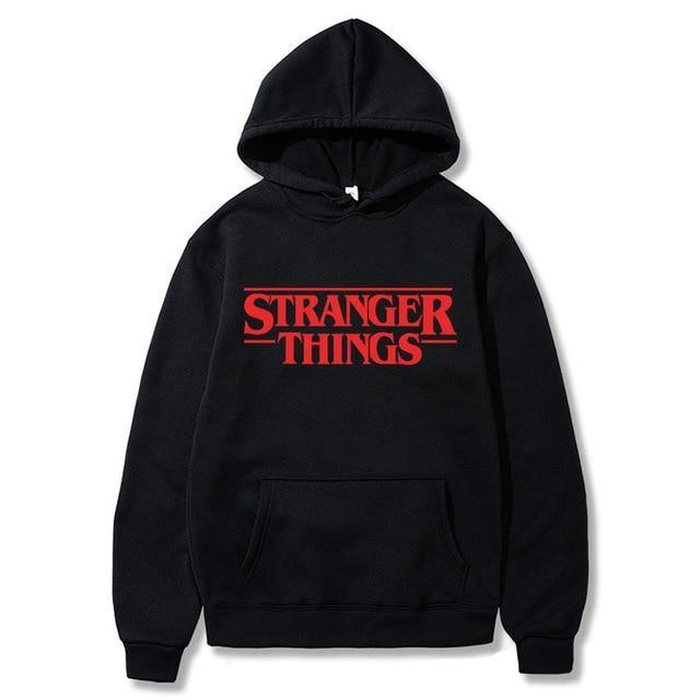 Sweat Stranger Things Classic
