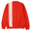 Racing Knit Jacket