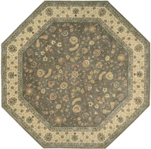Load image into Gallery viewer, Nourison Nourison 2000 Olive Area Rug 2003 OLI