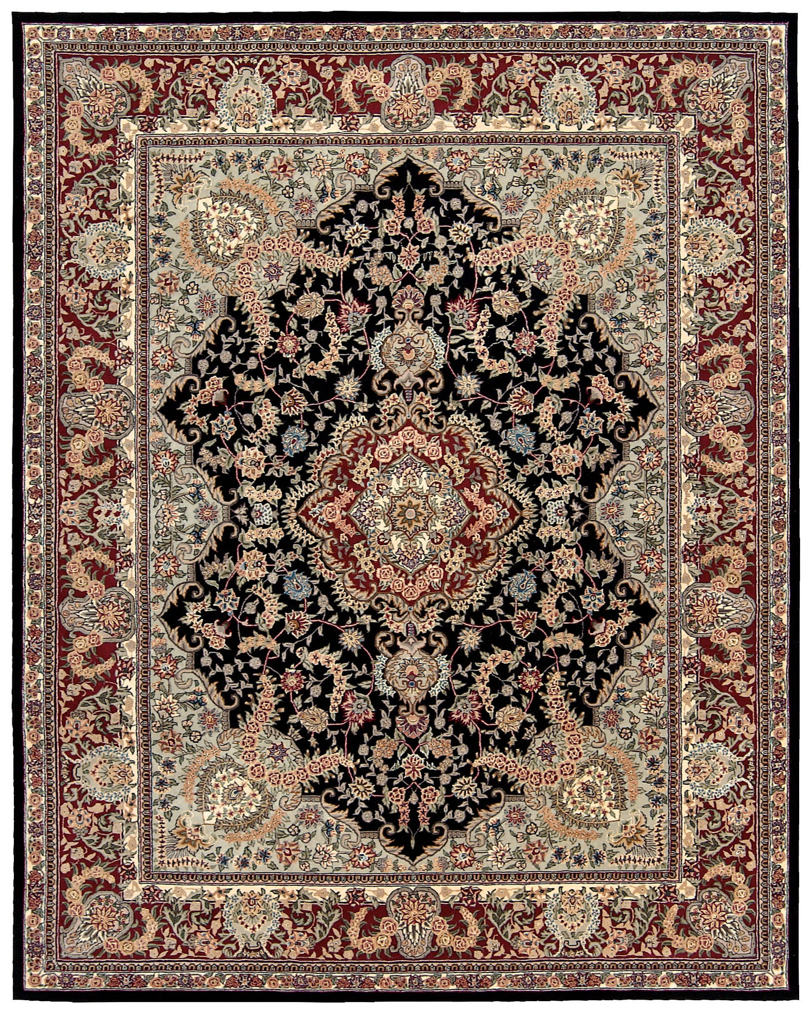 leopard grey area target rugs model archives mesmerizing purple and rug black