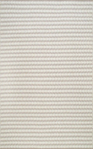 nuLOOM Outdoor Striped Yasmin VIHA01A Area Rug