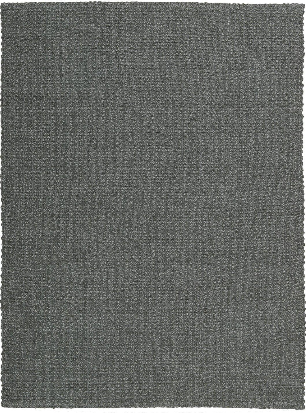 Joseph Abboud Sand And Slate Indigo Area Rug By Nourison SNS01 IND