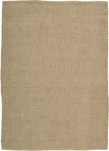 Joseph Abboud Sand And Slate Nature Area Rug By Nourison SNS01 NAT