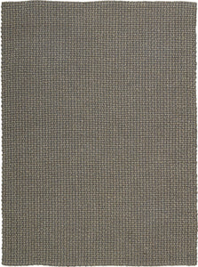 Joseph Abboud Sand And Slate Tweed Area Rug By Nourison SNS01 TWEED