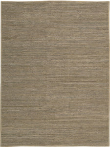 Joseph Abboud Stone Laundered Nature Area Rug By Nourison SNL01 NAT
