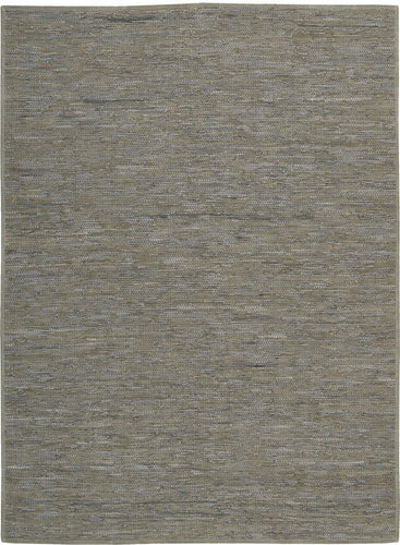 Joseph Abboud Stone Laundered Stone Area Rug By Nourison SNL01 STONE