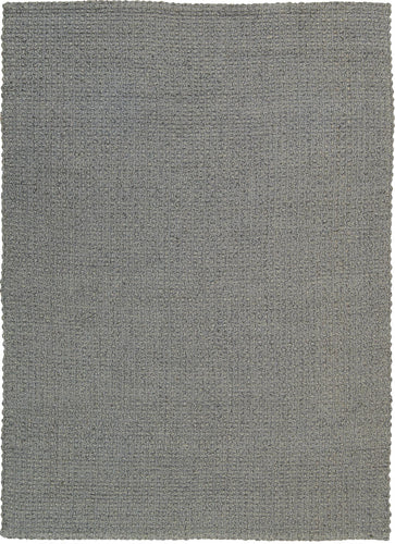 Joseph Abboud Sand And Slate Grey Area Rug By Nourison SNS01 GRY