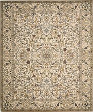 Load image into Gallery viewer, Nourison Timeless Copper Area Rug TML16 COP