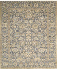 Load image into Gallery viewer, Nourison Timeless Opal Grey Area Rug TML20 OPLGY