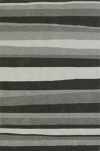 Load image into Gallery viewer, Dalyn Aloft Charcoal Al8 Area Rug