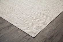 Load image into Gallery viewer, Anji Mountain Wyclef Area Rug