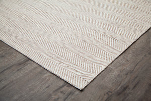 Anji Mountain Wyclef Area Rug