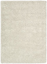 Load image into Gallery viewer, Nourison Amore Bone Area Rug AMOR1 BONE
