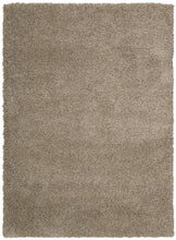 Load image into Gallery viewer, Nourison Amore Latte Area Rug AMOR1 LAT