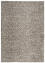 Load image into Gallery viewer, Nourison Amore Stone Area Rug AMOR1 STONE