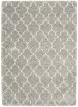 Load image into Gallery viewer, Nourison Amore Ash Area Rug AMOR2 ASH