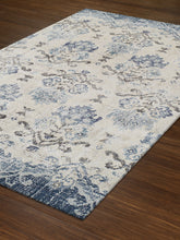 Load image into Gallery viewer, Dalyn Antigua Blue An11 Area Rug