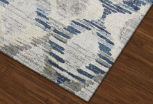 Load image into Gallery viewer, Dalyn Antigua Linen An3 Area Rug