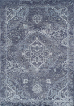 Load image into Gallery viewer, Dalyn Antigua Navy An7 Area Rug