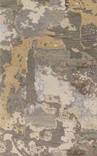 Load image into Gallery viewer, Kas Rugs Artisan 2151 Beige Illusions Area Rug