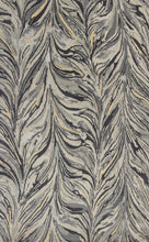 Load image into Gallery viewer, Kas Rugs Artisan 2156 Grey Haven Area Rug