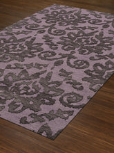 Load image into Gallery viewer, Dalyn Bella Lavender Bl10 Area Rug